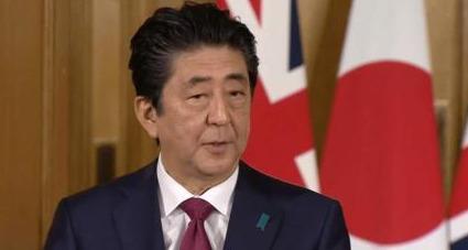 日本一次投160亿,想让日企全搬出中国,专家:地位无法替代