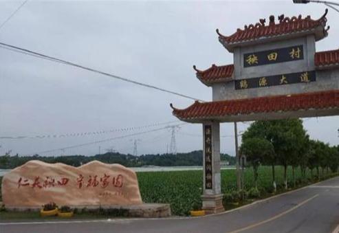 中国学霸村:考出26名博士,128名硕士,共659名大学生