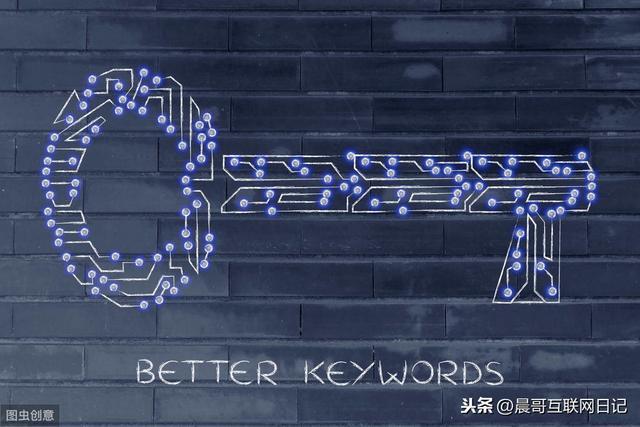 网站seo关键词布局的5个要点