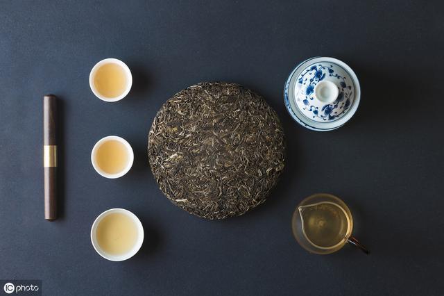 云南有多少正规普洱茶厂(中等以上)?名称都是 什么?