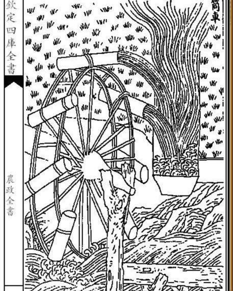 汉朝的武功、唐朝的经济、宋朝的艺术
