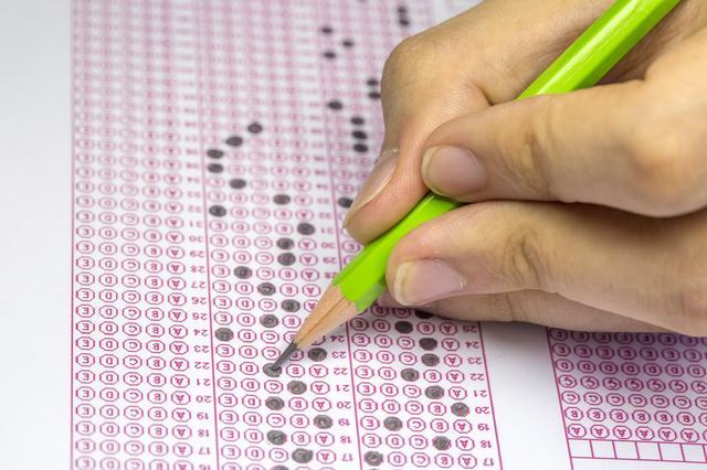 新高考最好拿分的三科,赋分制这样选科容易得高分