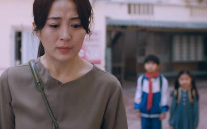 《以家之名》懂事小凌霄和绝情母亲:亲子关系中,情感错位太可怕