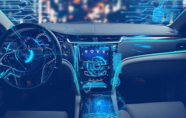 談到智能駕駛安全,這幾點不能忽視