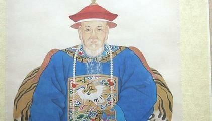 清朝地方官员谁的权力最大?清朝权力的更迭