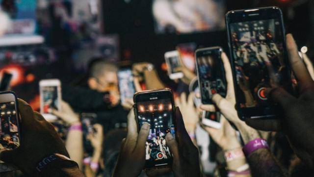 印度二季度智能手机均价161美元-第1张图片-IT新视野