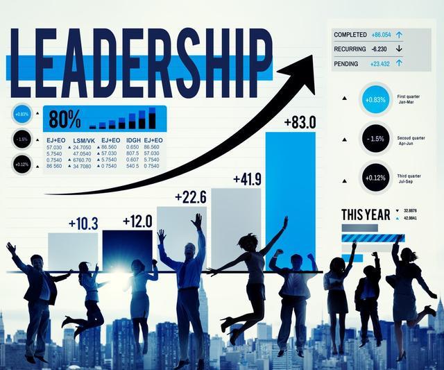计划书市场容量或本企业预计市场占有率怎么写