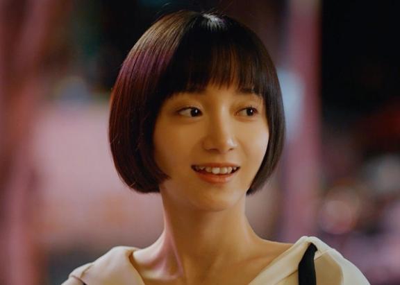 《二十不惑》大结局:终于明白,姜小果为什么毫不犹豫地拒绝周寻