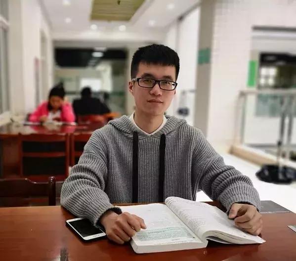 武汉大学物流工程硕士怎么样