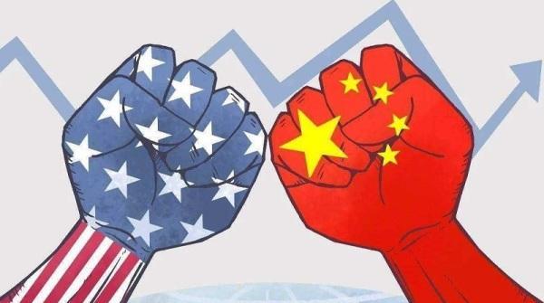 世界500强数量比拼:日本53家,美国121家,中国上榜多少家?