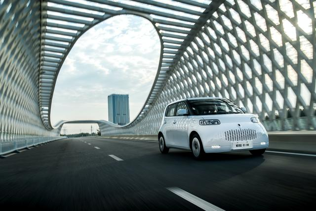 下一个十年,长城汽车将带给我们怎样的惊喜?