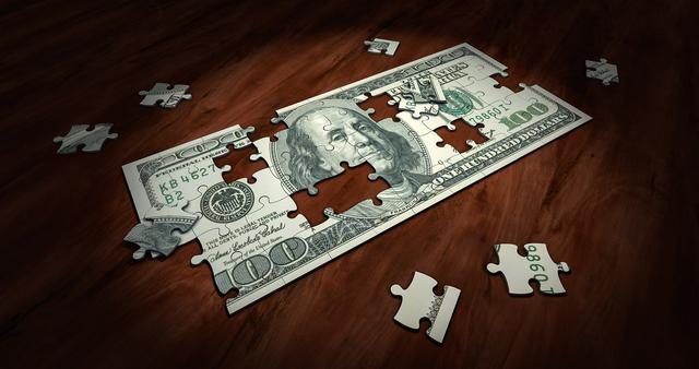 美国到底向中国借了多少钱?会赖账吗?