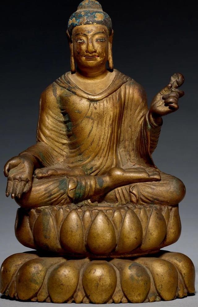 什么是藏传佛教