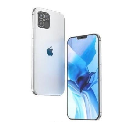 iPhone 12量产在即,富士康被爆重金招人,4G版延迟明年发布