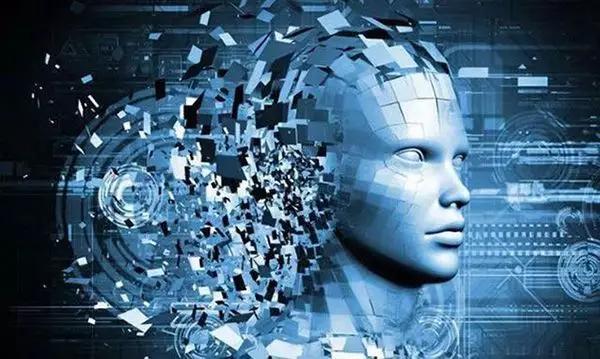 <b> 关于2020年人工智能行业的七则预言</b>