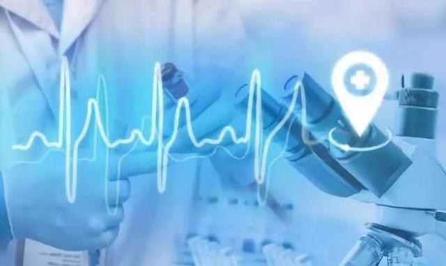 医疗器械修罗场:海尔生物营收向好,资本虎视眈眈