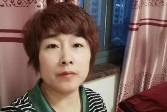 杭州女子失踪16天,丈夫笃定:她一个人是走不出小区的