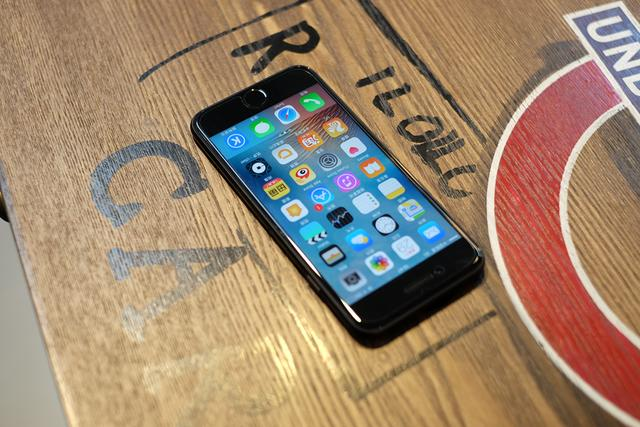 回顾几年前流行的手机设计,哪个是你用过的?