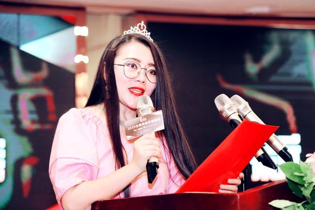 中国好声音2020全国海选平凉赛区新闻发布会召开