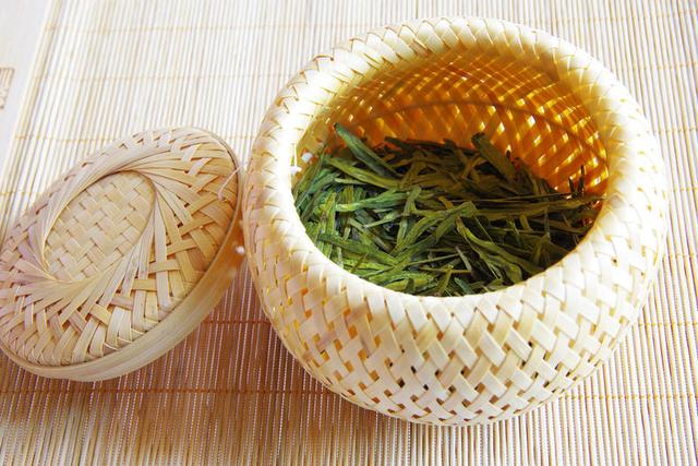 抹茶粉的成分是什么?