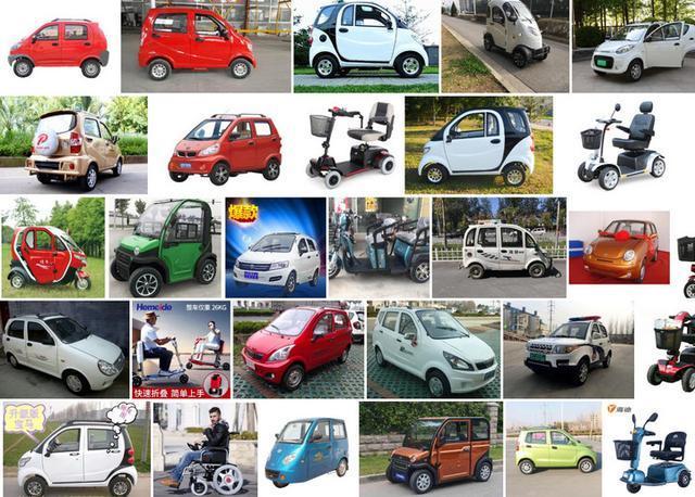 """上市7天狂卖7千辆,五菱""""老头乐""""真的切中了国人的用车需求?"""