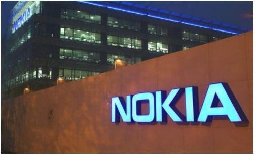 NokiaX新手机5月16日公布:市场价良知了!
