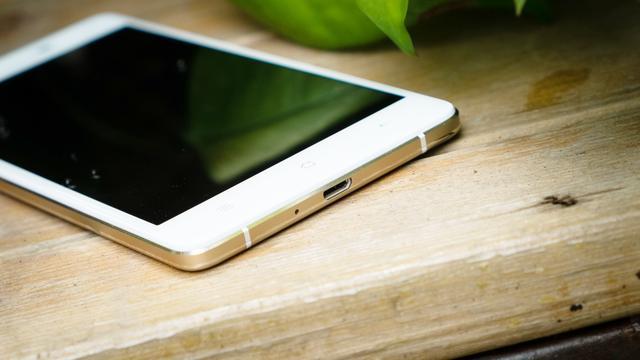 手机微信照片不小心删除能恢复吗