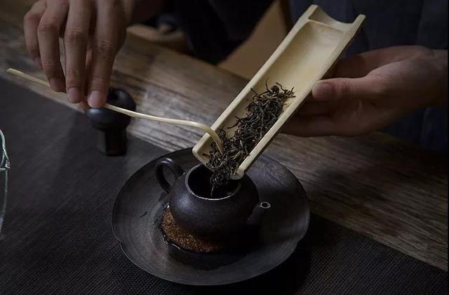 滇红茶叶价格是多少