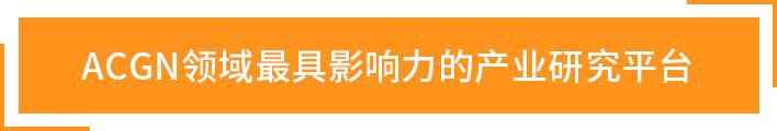 """乱小说录目伦200篇《别惹流氓兔马修》第一季完美收官 全面复盘19岁网红的""""翻红""""之路"""