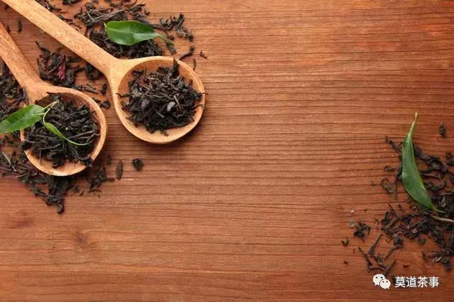 中国名茶排行榜,中国十大名茶有哪些