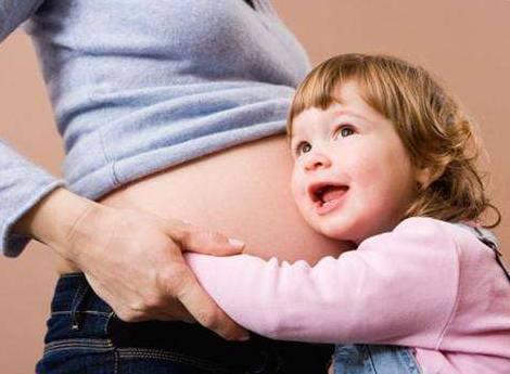 如何避免胎儿畸形