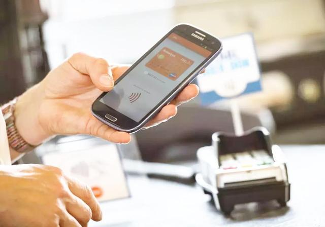 支付宝和微信不能直连银行卡,对普通用户有什么影响?