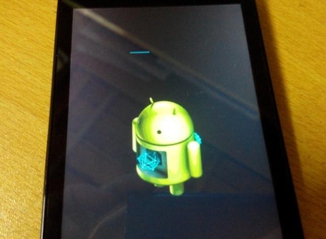 Android手机双清流程及手机上不可以双清的缘故