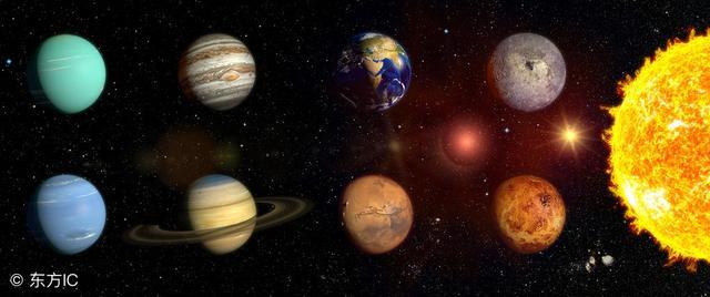为什么认为地球是一个梨状体是从球形观念的倒退