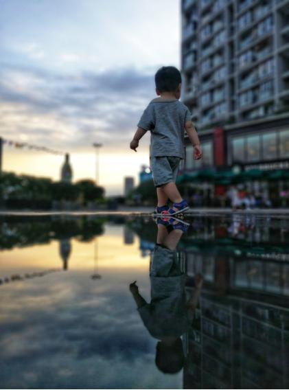888元现金大奖花落龙堂,2018朗基鉴生活见美好摄影大赛结果出炉