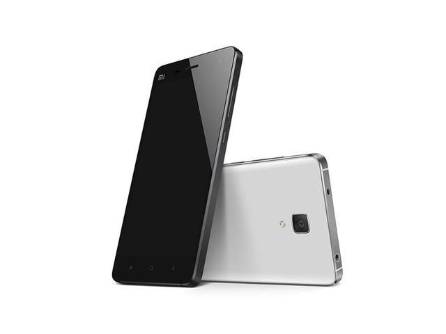 新一代一键刷机小王子电影,能刷四个系统软件:安卓系统 Win10 Sailfish 乌班图