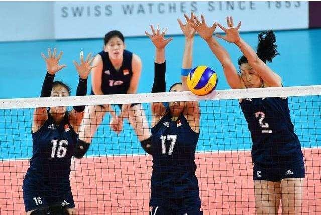 中国女排对阵日本队的半决赛为中国女足的决赛让路,你如何看待央视的直播计划调整?