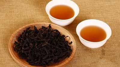 云南滇红茶价格 云南滇红茶如何品鉴