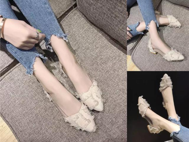 不同脚型应该如何挑选鞋子