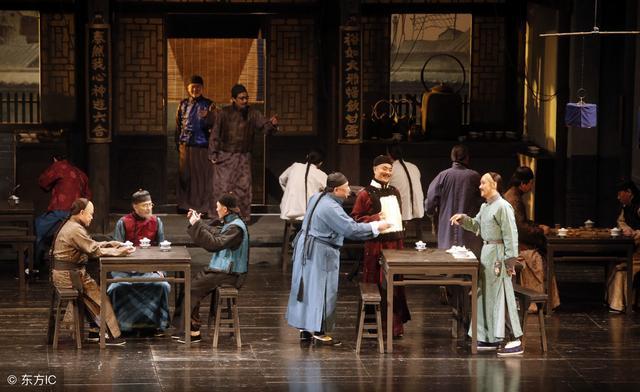 上海是近代中国茶叶的一个外销中心。1884年,福建茶叶市场出现了茶叶收购价格与上海出口价格同步变动的现
