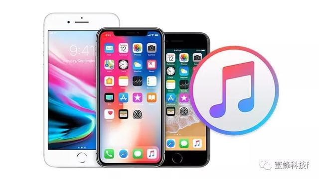 苹果手机更新了系统,忘记备份了,怎么办