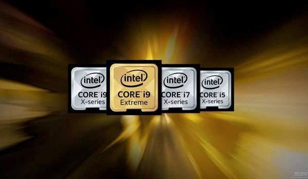 英特尔9代酷睿处理器售价公布:i9-9900K要价4999元