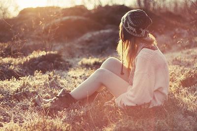 你的梦想终究会在你的生命里闪耀出光芒作文600字