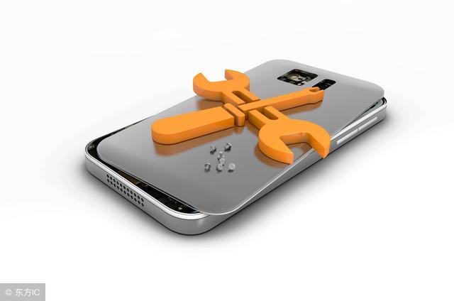 你的Iphone自己刷机导致不开机怎么办?2招教你解决