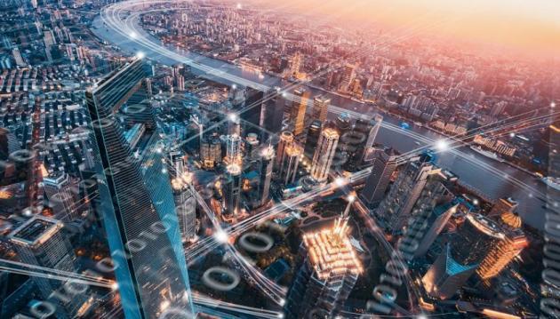 普华集团:解决企业管理难题,经济效益百倍提升,只需这一招!