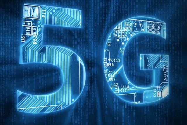 5G不香、再遇黑天鹅,尾部手机厂商面临生存危机-最极客