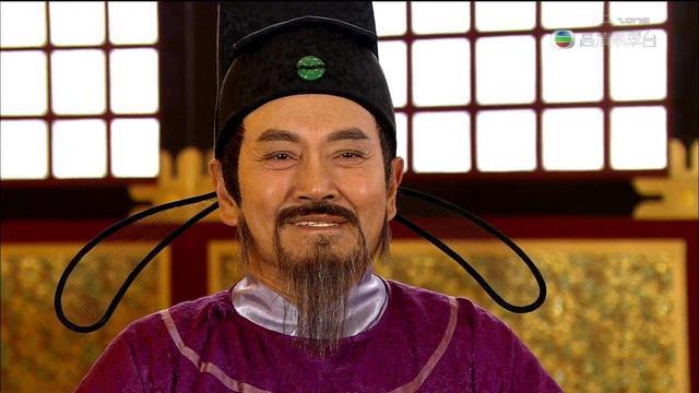 关于宋仁宗朝的襄阳王