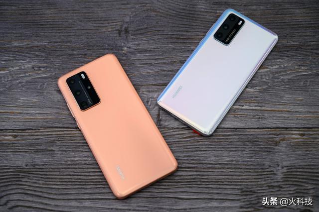 国产旗舰手机只能买新不买旧,4款今年最新发布的国产新旗舰手机