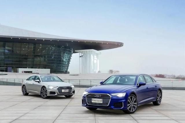 7月銷量丨BBA依舊制霸豪華轎車市場,S90、CT6上位全靠優惠?