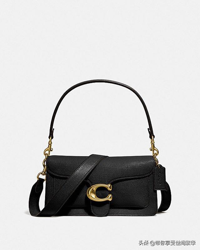COACH(蔻驰)专场,想要一只喜爱的包包吗,不需要考虑价格的那种